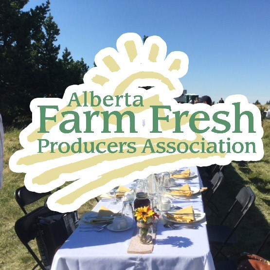 Alberta Farm Fresh Producers