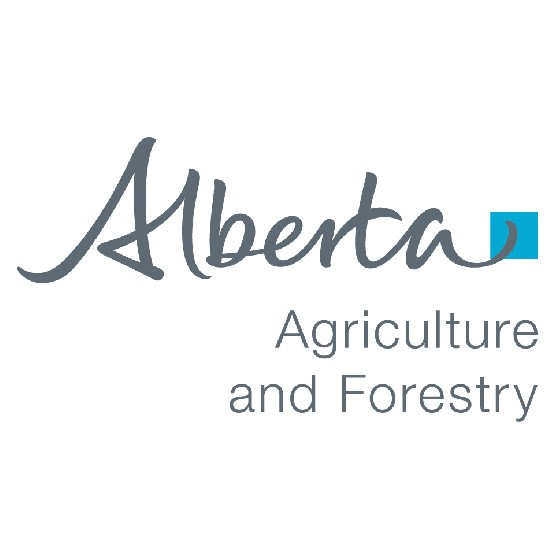 Alberta Agricuture and Forestry