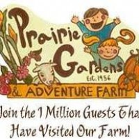 Featured Producer: Prairie Gardens & Adventure – Bon Accord, Alberta